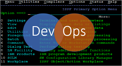 Can DevOps Work With The Mainframe? - LongEx Mainframe Quarterly